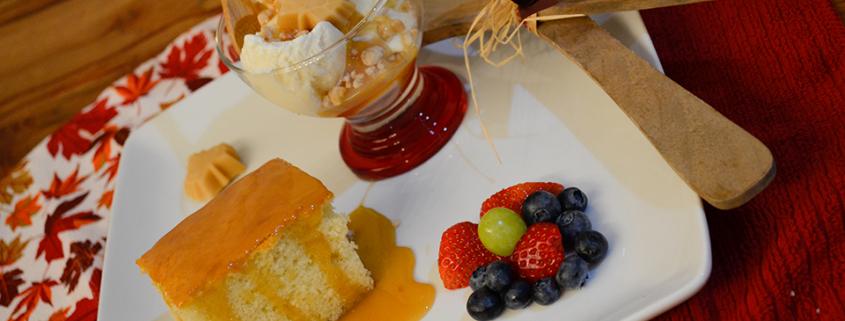 caramle-erable-sucreries-de-chloe