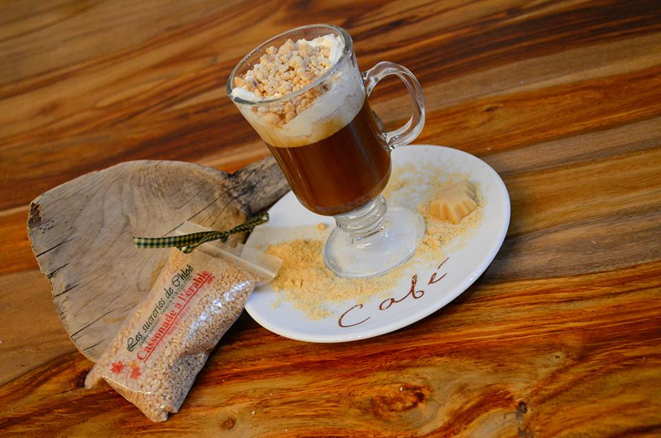 granule_erable_cafe