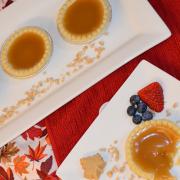 tartelettes-erable-sucreries-de-chloe