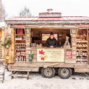 cabane-a-sucre-mobile-sucreries-de-chloe